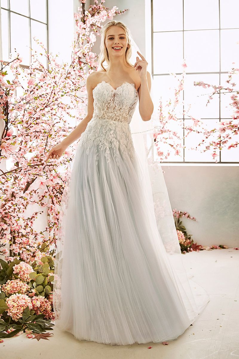 la-sposa-aa-c01-a