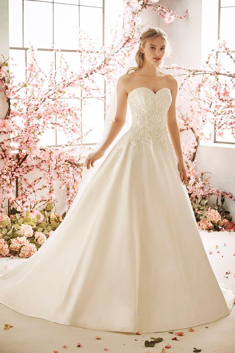 la-sposa-aa-t01-a