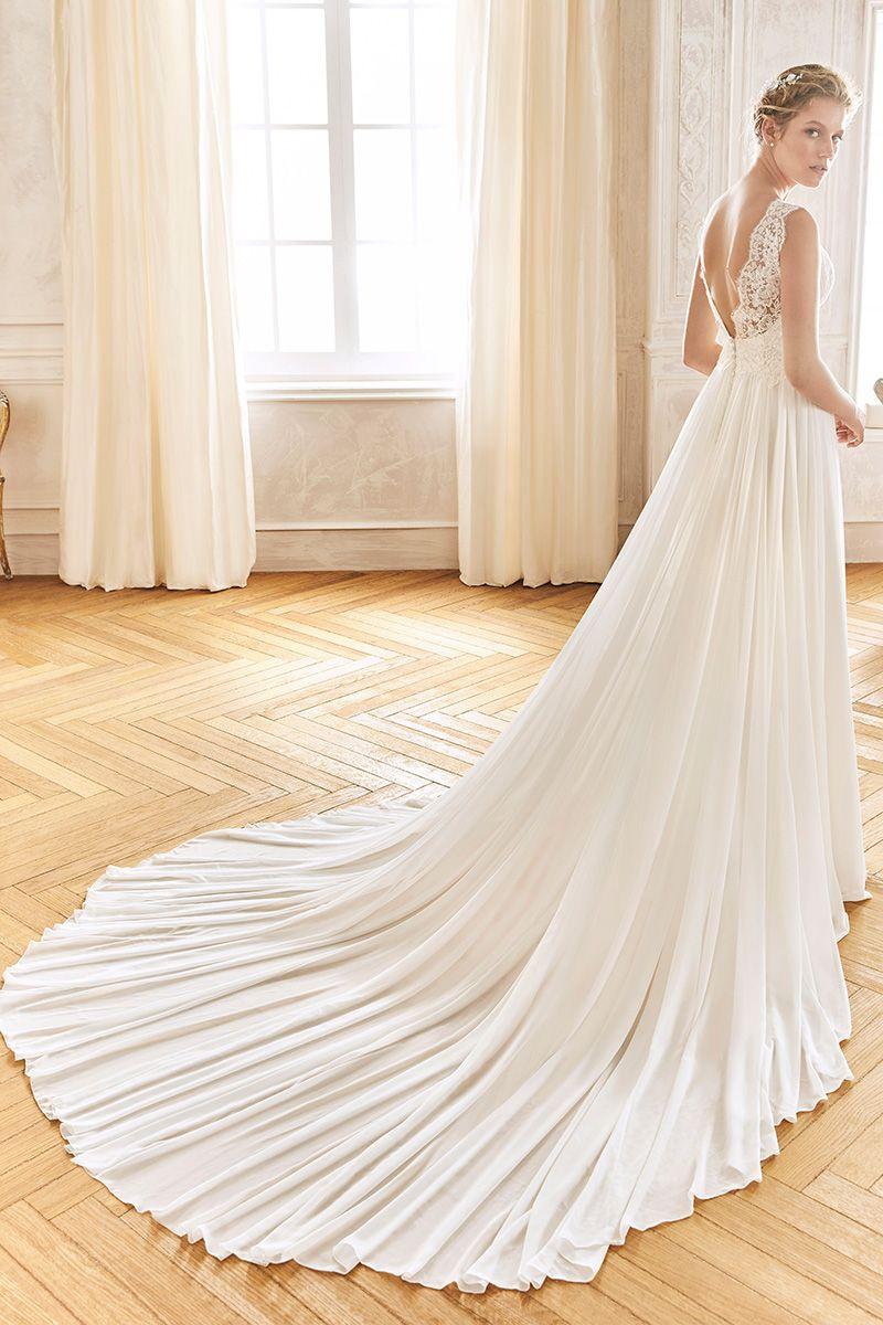 ALANA Brautmoden - la-sposa-b01-a