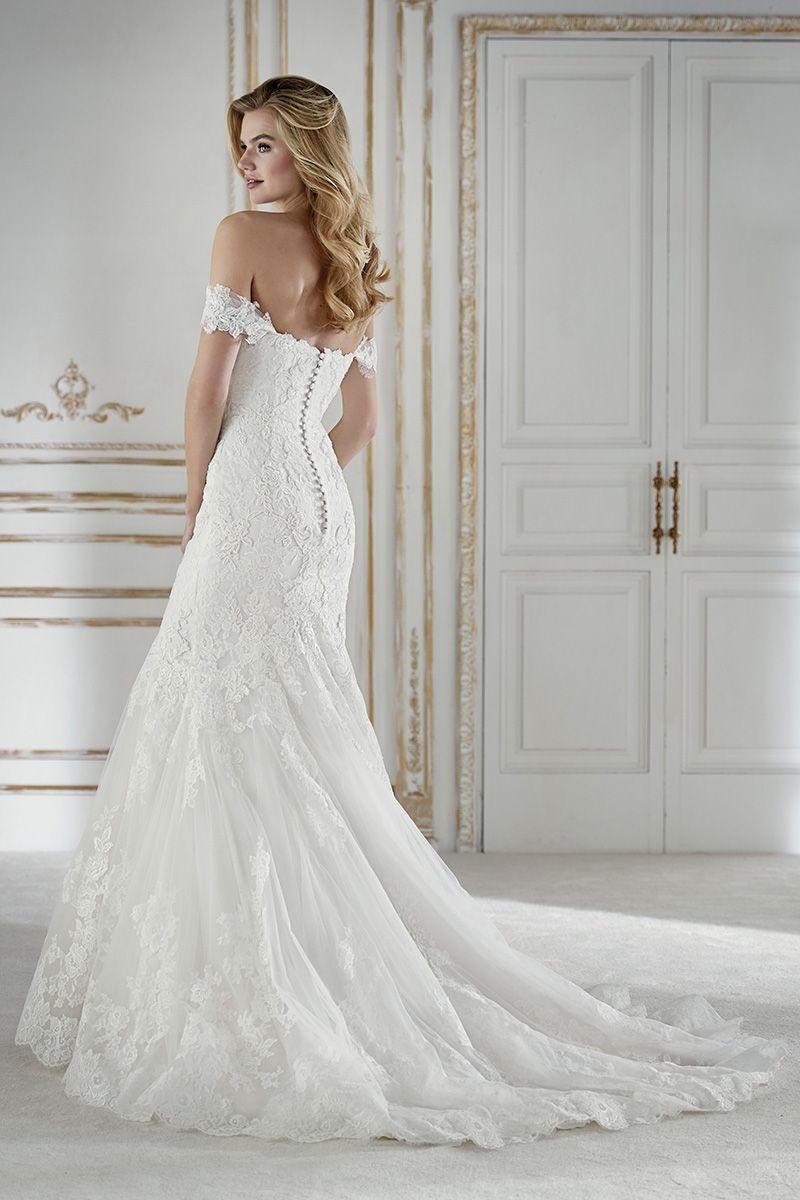 ALANA Brautmoden - la-sposa-p03-b
